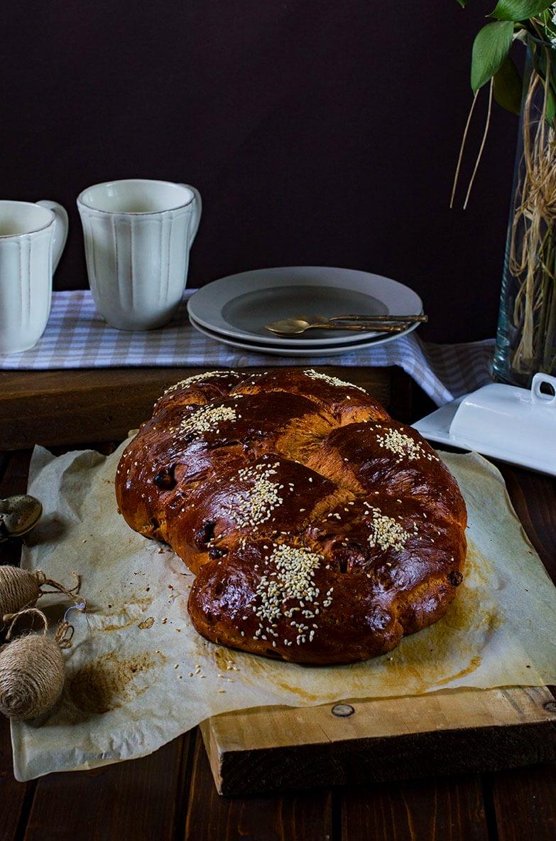 receta-pan-challah-jala-judio