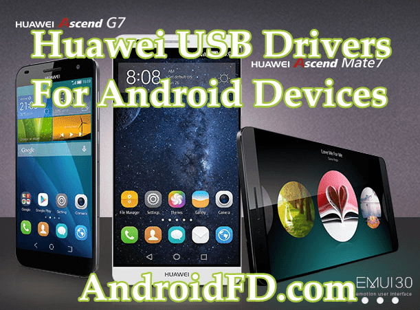 Android s3c driver Top cell phone spy software ucmastnp in