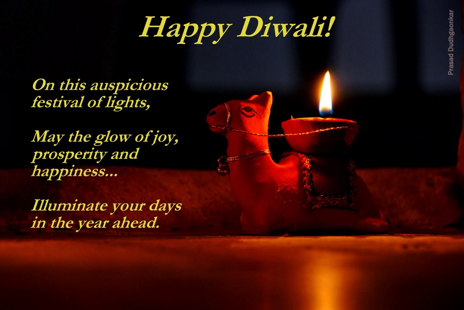 PicturesPool: Happy Diwali wishes greetings 2013