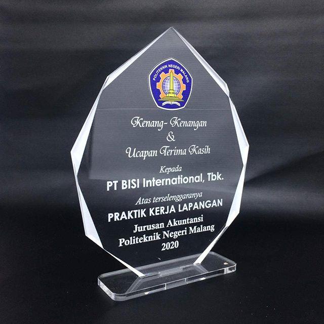 Bikin Plakat Surabaya Termurah 08573.2727.962