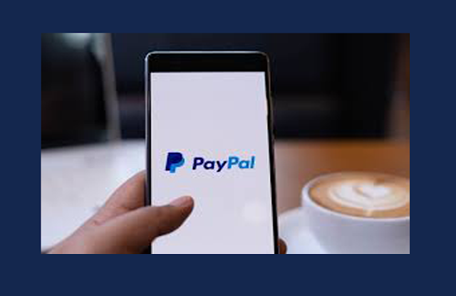PayPal-Phising-SMS