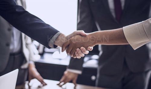cara negosiasi kenaikan gaji