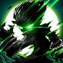 League of Stickman Zombie v1.1.0 APK Mod