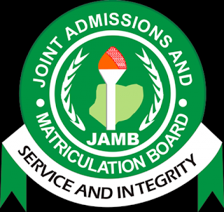 2 Ways to recover your JAMB lost Slip and registration number without any paying anything
