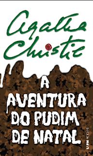 A BOLA DOURADA DA OPORTUNIDADE - Agatha Christie