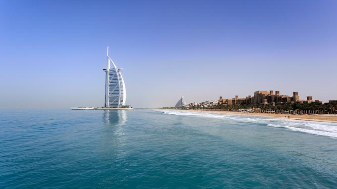 50 Interesting Facts About Saudi Arabia