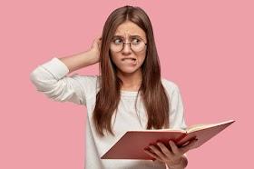 11 Secretos para memorizar cosas más rápido que los demás