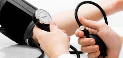 الضغط ما هي أعراضه وطرق علاجه؟