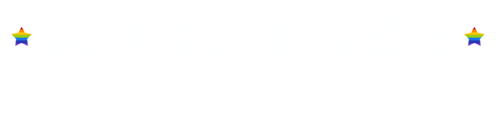 Gay World Gay Greece