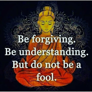 be-forgiving-but-dont-be-a-fool-buddha-quotes