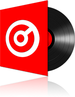Virtual DJ 8.2 Terbaru Full Version Free
