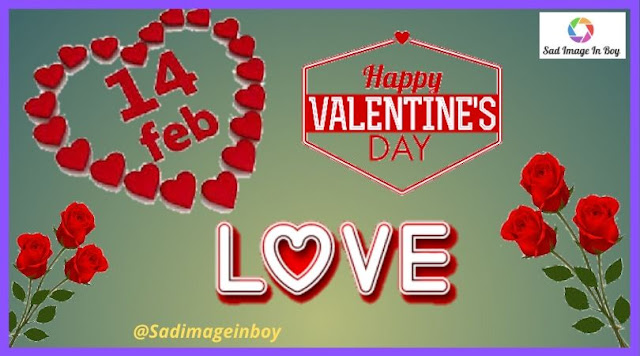 Valentines Day Images | valentine day images, valentine massage, i am so happy images, valentine day 2017, happy lovers day images