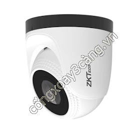 Camera HD Analog Zkteco ES-32D11B