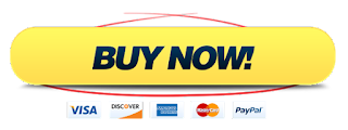 https://www.instamojo.com/askdigitalbazaar/law-of-attraction-e-books-buy-3-get-5-free/