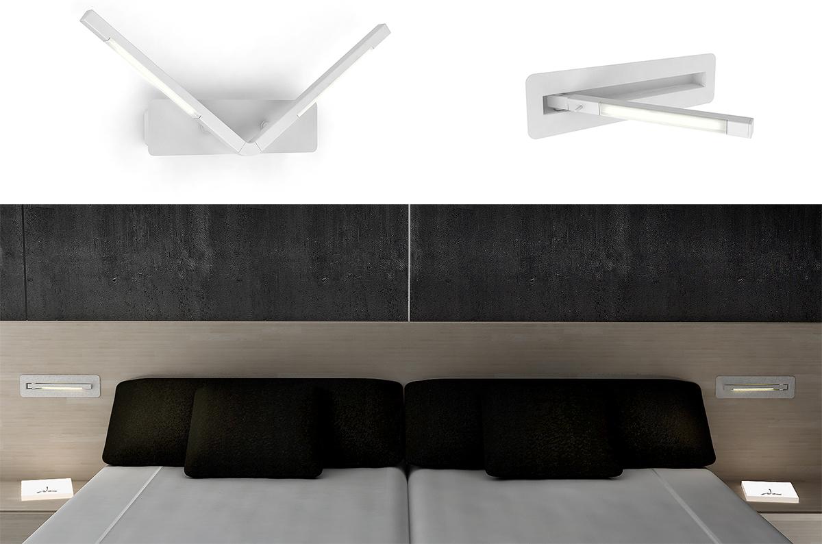 pulsar_wall_lamp_bed_sconce_design_somerset_harris_rogu_lighting