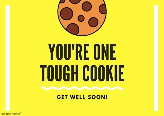 funny get well messages for coworkers