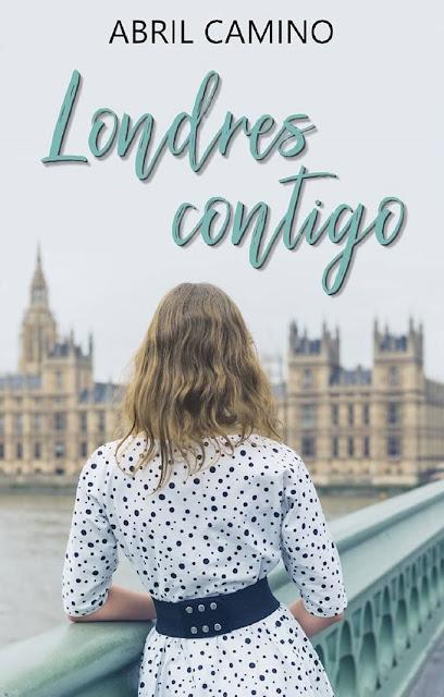 Londres-contigo-abril-camino