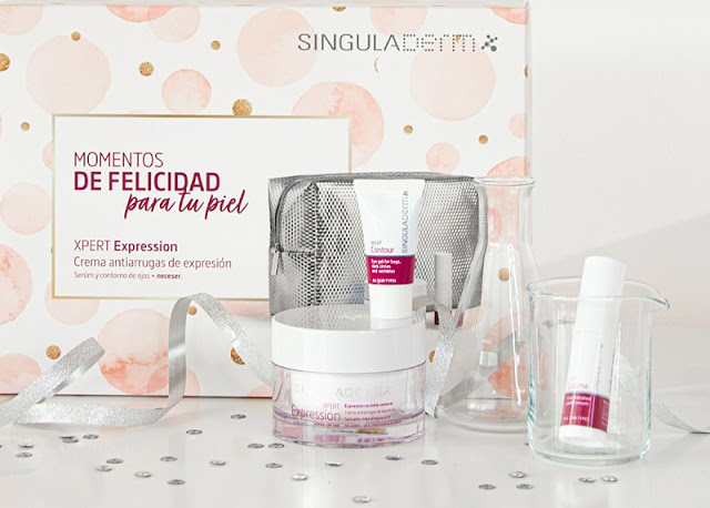 pack-xpert-expression-singuladerm