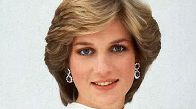 Inilah 8 Resep Kecantikan Putri Diana, tips wanita, Info Wanita