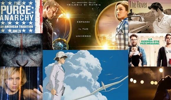 film-al-cinema-estate-2014