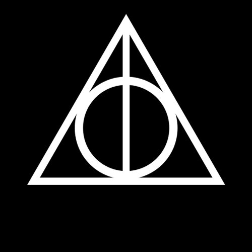 Only True Fans Can Complete This Harry Potter Quiz
