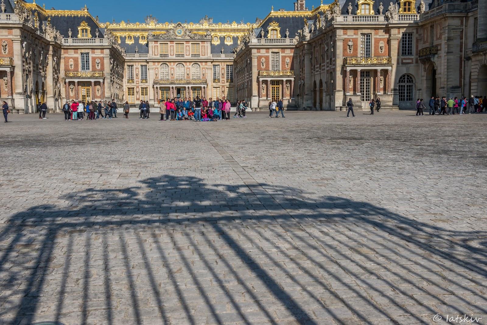 скандинавской внешности фото билетов в версаль пройти пешком