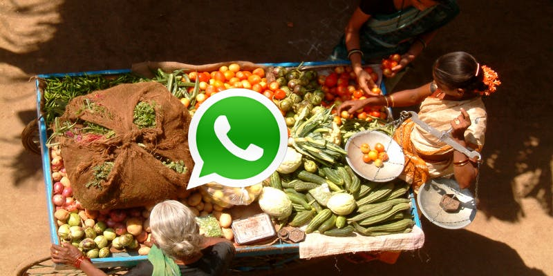 WhatsApp Payments: Send And Receive Money Through WhatsApp