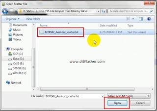 https://www.ditflasher.com/2021/03/cara-flash-vivo-y15-firmware-tested-fix-matot.html