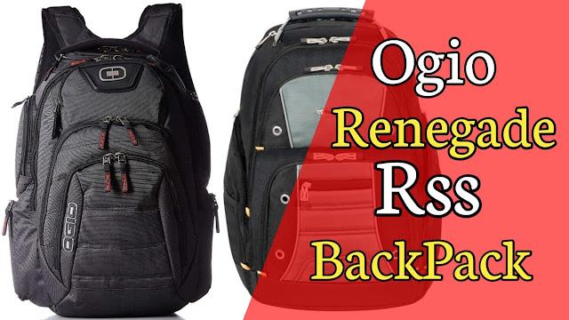 ogio renegade rss,ogio renegade,renegade rss laptop backpack,ogio renegade backpack,ogio renegade rss 17,ogio renegade rss laptop backpack,ogio renegade rss review,renegade backpack,renegade rss,ogio rss,renegade rss 17,ogio renegade business backpack,ogio rss backpack,ogio renegade rss backpack review,ogio renegade rss 15,ogio renegade rss 17 backpack,ogio rss renegade backpack,globx,theglobx,the globx,globx review,globx products,globx news, globx news, globx world news,glovc,glob x,glob x news,globxnews,globex,global news,global,news mini,ogio alpha prospect backpack,targus drifter ii backpack,targus drifter,targus drifter ii,targus drifter backpack,targus drifter 2,tsb239us,targus drifter backpack 17,tsb238us,targus drifter 17,targus drifter 2 backpack,targus drifter ii laptop backpack,drifter ii