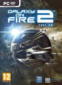 galaxy-on-fire-2-hd-pc-cover-www.ovagames.com