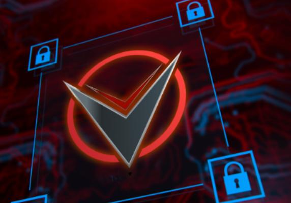 C-VULCAN (CRYPTTECH - AI Tabanlı Güvenlik Zaaf Tarayıcı)