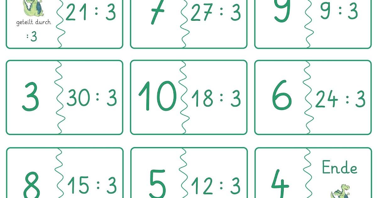 Ausgezeichnet Lkg Mathe Arbeitsblatt Ideen - Mathematik & Geometrie ...
