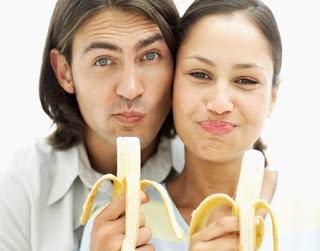 10 Manfaat Buah Pisang Untuk Vitalitas Dan Stamina Pria, 10 Manfaat Sehat Buah Pisang Untuk Vitalitas dan Stamina Pria, bagikan manfaat buah pisang ini sebagai vitalitas dan stamina pria