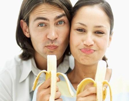 buah untuk pria perkasa klinikobatindonesia vimax