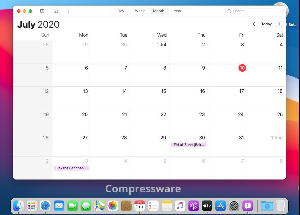 Mac os x unlocker for virtualbox mac