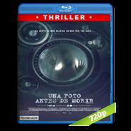 Una foto antes de morir (2018) BRRip 720p Audio Dual Latino-Ingles