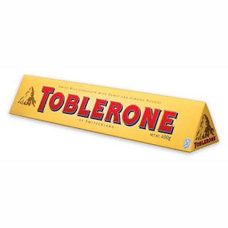 Harga Coklat Toblerone di Indomaret Terbaru Grosir dan Eceran 2017