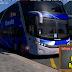 Jual Beli Game Bus Truk Simulator ETS2 Indonesia Paket Lengkap 100ribu Termurah