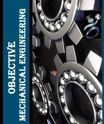 Mechanical Engineering Objective E-Book - ObjectiveBooks