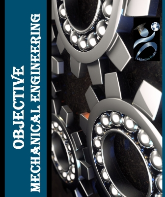 Engineering Books Pdf Mechanical Engineering