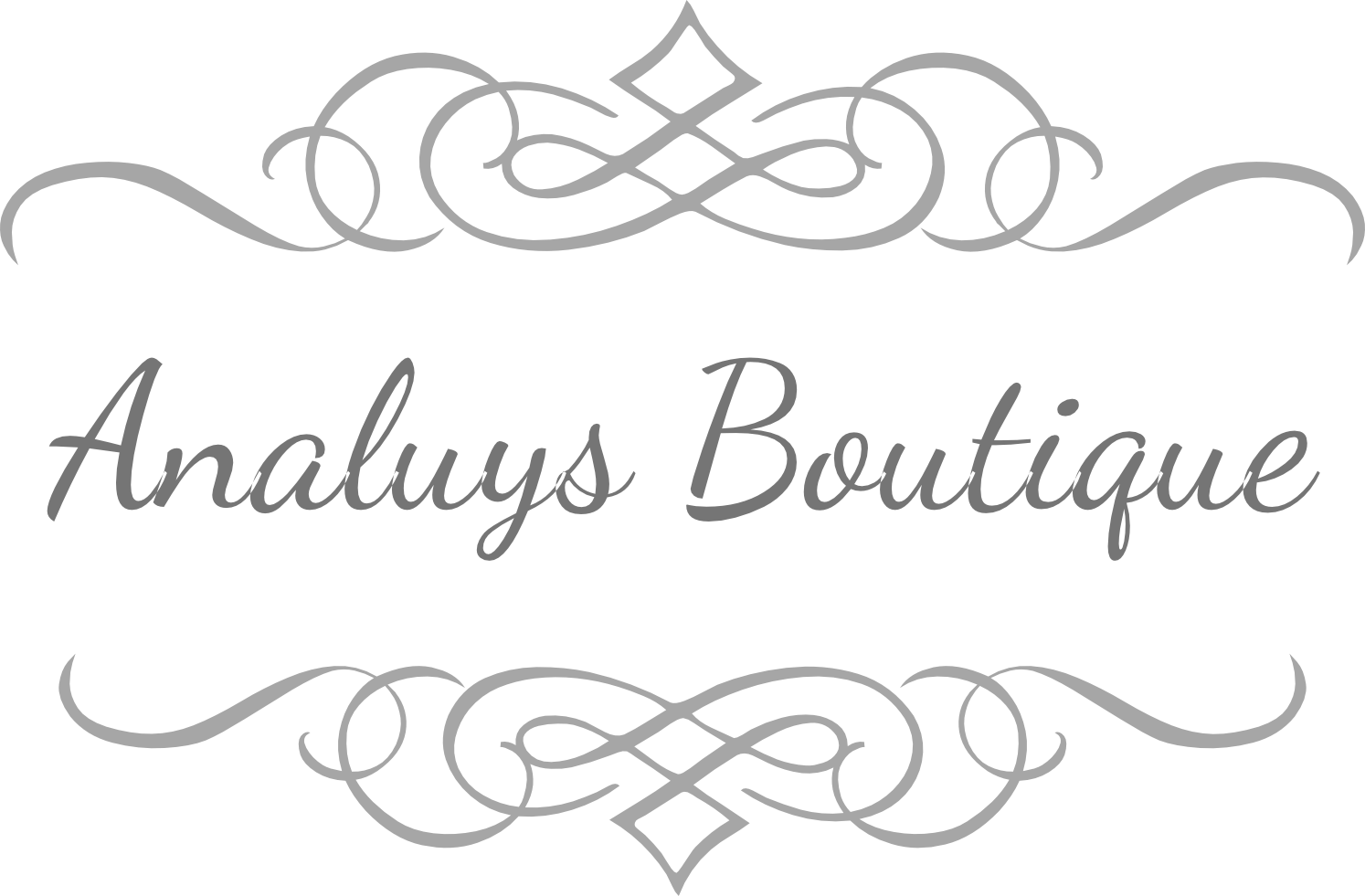 Analuys Boutique