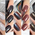 ILNP - Wicked collection swatches
