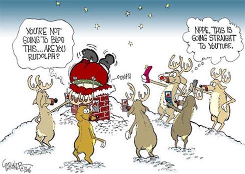 Merry Christmas In July Meme.75 Funny Merry Christmas Memes 2019 For Instagram Facebook