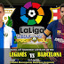 Agen Bola Terpercaya - Prediksi Leganes vs Barcelona 27 September 2018