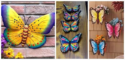 mariposas-yeso