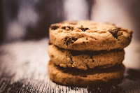 gorengan unik, gorengan, aneka gorengan unik, biskuit goreng, biskuit, gorengan yang menguntungkan, gorengan yang laris, biscuit