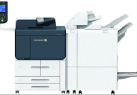 Fuji Xerox DocuPrint P255 dw Driver Download Windows 10 64