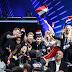 ESC2020: Conselho Nacional de Turismo quer o Festival Eurovisão 2020 fora de Amesterdão