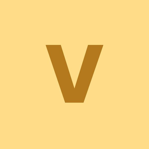VeoSpot | Web Design