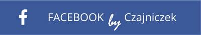 facebook czajniczek